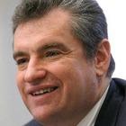 Комиссия по этике не нашла нарушений в поведении Слуцкого