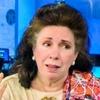 «Принстонская мама» высказалась о насилии и Лене Данэм
