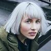 Катя Шилоносова, Mujuice и другие российские звезды в кампании Nike