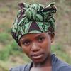 Из-за запрета мини-юбок в Уганде на женщин стали нападать на улице