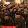 «Новой газете» угрожают после расследования  о пытках геев в Чечне