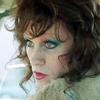 В драме про СПИД Мэттью Макконахи играет ковбоя, а Джаред Лето — женщину