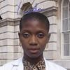 London Fashion Week: Репортаж с первого дня