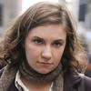 Половину режиссерских  номинаций на «Эмми»  взяли женщины