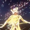 Бьорк выпустила клип  «Notget», снятый в виртуальной реальности