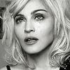 Мадонну внесли в черный список кинотеатров за SMS во время сеанса