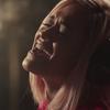 Рита Ора, Боно и другие звезды записали песню для борьбы с Эболой
