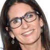 Основательница Bobbi Brown покинет компанию