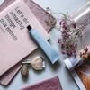 Магазин Aizel открыл первый офлайн-корнер  с косметикой