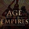 Microsoft выпустит обновлённую версию игры Age of Empires