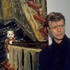 Коллекцию искусства Дэвида Боуи впервые покажут публике