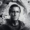 Аарон Экхарт  в первом трейлере  «Я, Франкенштейн»