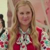 Вышел трейлер новой комедии Эми Шумер «I Feel Pretty»