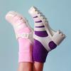 Сандалии с носками признаны главной фэшн-ошибкой
