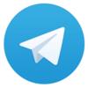 Пользователи Telegram пожаловались на сбой