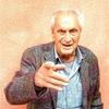 Умер Оттавио Миссони