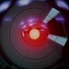 У «Космической одиссеи» Кубрика появился новый трейлер
