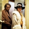 Звезда «Последнего танго  в Париже» не давала согласие на сцену насилия