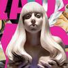 Джефф Кунс сделал обложку для нового альбома Леди Гаги