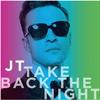 Новый сингл Тимберлейка вызвал недовольство правозащитников