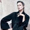 Вилли Вандерперре снял новую кампанию Dior