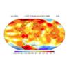 Июль-2016 стал самым жарким месяцем в истории метеонаблюдений