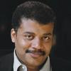 Астрофизик Нил Деграсс Тайсон похвалил «Интерстеллар»
