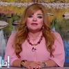В Египте восемь женщин-телеведущих отстранили от работы из-за внешности