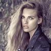 Новые лица: Мэдисон Хедрик, модель