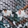 OK Go сняли клип при помощи 567 принтеров  и бумаги
