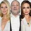 Скандал вокруг главного продюсера Голливуда набирает обороты