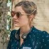 Грета Гервиг снимет продолжение «Леди Бёрд»