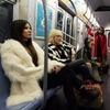 Вышел трейлер «8 подруг Оушена»: Кейт Бланшетт, Рианна и все-все-все