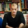 Художнику Петру Павленскому предоставили убежище во Франции
