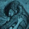 Вышел трейлер фильма Гильермо дель Торо о любви женщины и амфибии