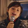 София Коппола сняла серию рекламных роликов для Gap