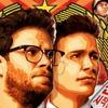 КНДР подала в ООН жалобу на фильм с Франко и Рогеном