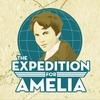 На Kickstarter собирают деньги на поиски самолета Амелии Эрхарт