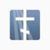 В России запустили православный мессенджер «Правжизнь Телеграмм»