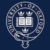 Оксфордский университет огласил вопросы для поступающих