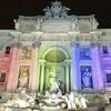 В Италии легализовали однополые союзы