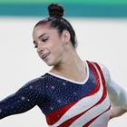 Доктор Нассару: 150 женщин обвинили врача олимпийской сборной США в насилии