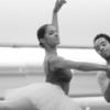 Мисти Коупленд стала первой афроамериканской примой-балериной ABT