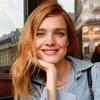 Наталье Водяновой вручат награду BoF за вклад в благотворительность