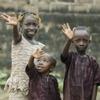 Верховный суд Зимбабве запретил телесные наказания детей