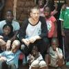 Иван Дорн выпустил документалку в поддержку детей из Уганды