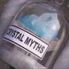 «Разрушители легенд» проверят на правдивость сцены из Breaking Bad
