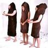 Феминистки в костюмах сосисок провели акцию  на кинофестивале AACTA