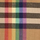 Burberry посвятили коллекцию ЛГБТ-сообществу
