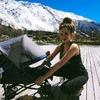 Вышел ролик «Разбор полётов» о путешествиях  с младенцем
